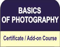 basics_of_photography